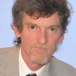 Lorenzo Sommaruga