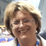 Loreta Staskuniene